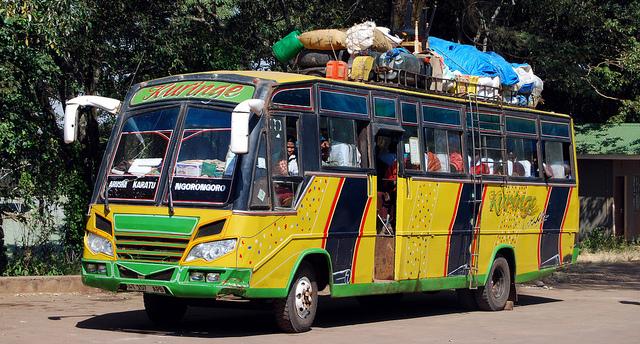 tanzania-bus
