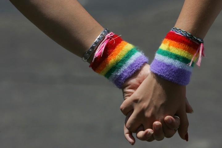 lgbt-holding-hands