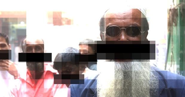 censored-pixeled