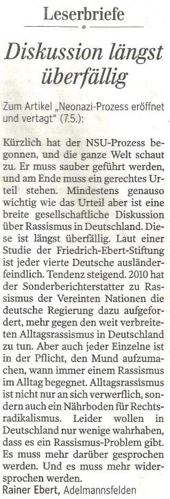 Ipf- und Jagst-Zeitung 13-05-13
