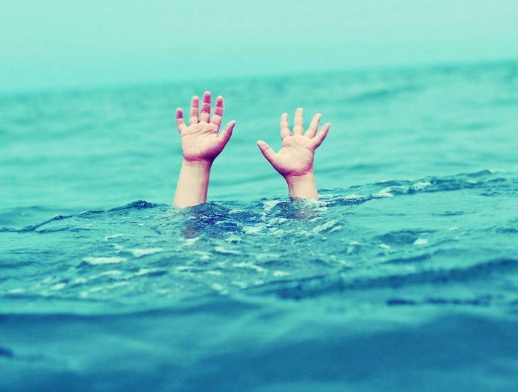 Child_drowning