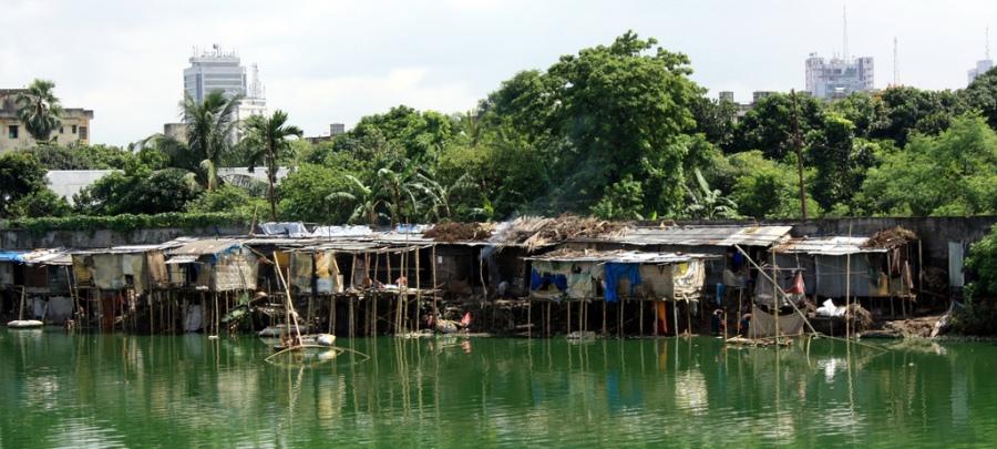 Poverty_Bangladesh