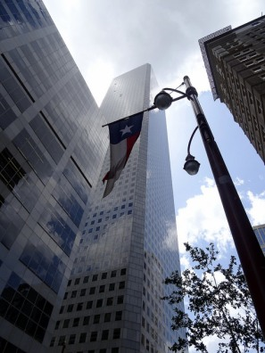Houston, Texas, United States