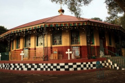 Gondar, Ethiopia