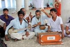Lalon Academy, Kushtia, Bangladesh