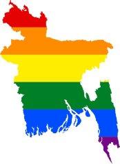 rainbow-bangladesh