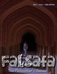 Falsafa