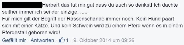 2015-04-18 18_32_20-Kein Asylheim in der Reinhardt-Kaserne