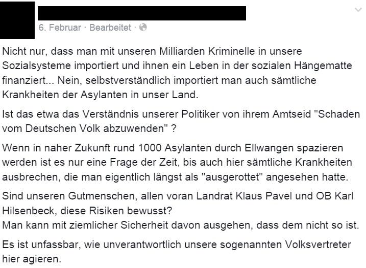 2015-04-18 19_09_29-Kein Asylheim in der Reinhardt-Kaserne
