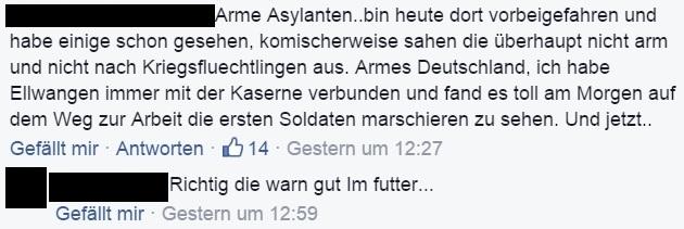 2015-04-18 21_17_01-Kein Asylheim in der Reinhardt-Kaserne