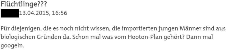 2015-04-18 21_19_52-LEA in Ellwangen_ Die ersten Flüchtlinge sind da - Fernsehen __ SWR Fernsehen __