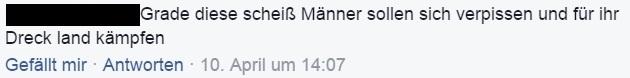 2015-04-18 21_25_08-Identitäre Bewegung Ellwangen