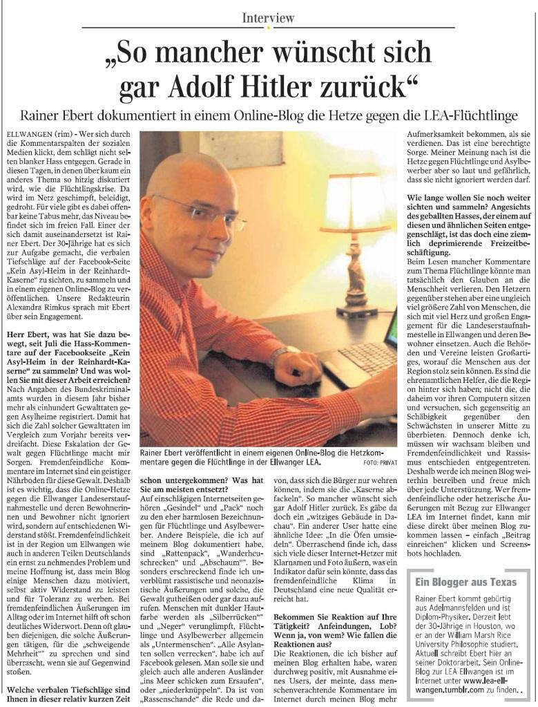 Ipf- und Jagst-Zeitung 12-11-15
