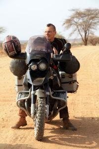 motorcycle-kenya