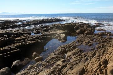 Mossel Bay