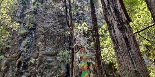 Debre Libanos, Ethiopia