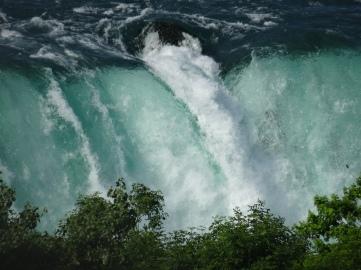 Niagara Falls, USA